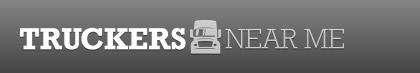 truckersnearme.com